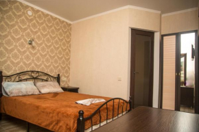 Guesthouse Avrora