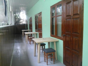 Guest house Romantika